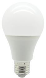 Светодиодные лампы Е27/7W